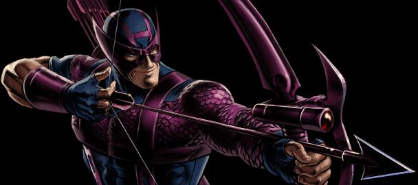 File:Hawkeye Dialogue 2.png