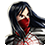 Silk Icon 1.png