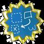 File:Badge Planner.png