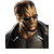 Blade Icon 1.png