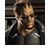 Blade Icon 1
