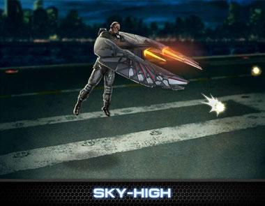 File:Falcon Level 2 Ability.jpg