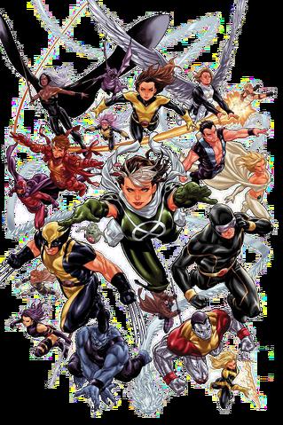 File:Mutants.png