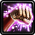 Wonder Man-Ionic Punch