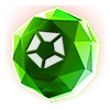 A-Iso Green 095.png