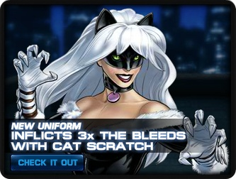 File:Inflicts 3x the bleeds with cat scratch.jpg