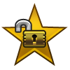 File:Mission Unlocked Icon.png