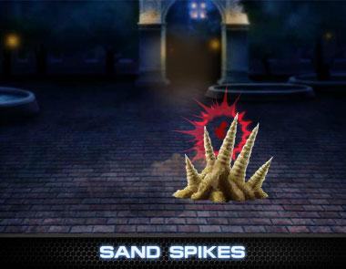 File:Sandman Level 9 Ability.jpg