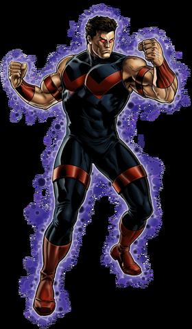 File:Wonder Man Portrait Art.png