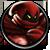 File:Crimson Cowl Task Icon.png