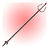 File:Infernal Trident.png