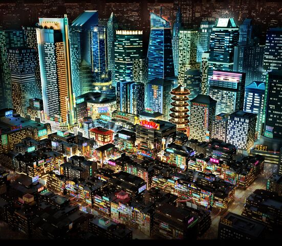File:Madripoor City.jpg