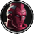 High Evolutionary Task Icon