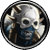 Jotun Ice-Smith Task Icon