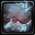 Staff of Storms-Mist Shroud