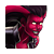 Red She-Hulk Icon 1.png