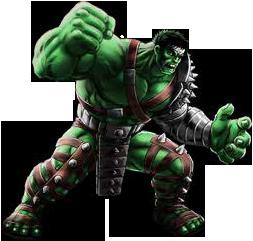 File:Hulk-World War.png