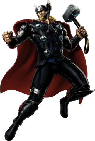 File:Modern Armor Thor Right Portrait Art.png