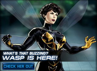 File:NaT Wasp is Here.PNG