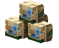 File:Sandbox Lockbox x4.png