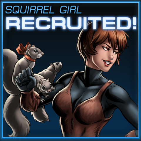 File:Squirrel Girl Recruited.png