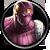 Baron Zemo Task Icon.png