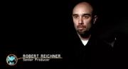 Robert Reichner BTS Screenshot
