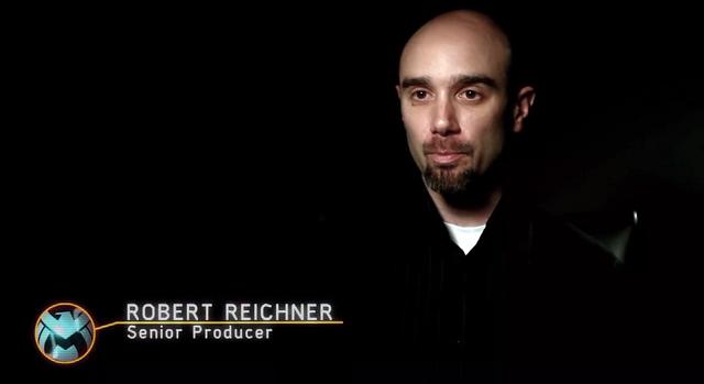 File:Robert Reichner BTS Screenshot.png