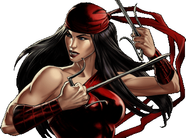 File:Elektra Dialogue.png