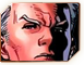 File:Quicksilver Marvel XP Sidebar.png