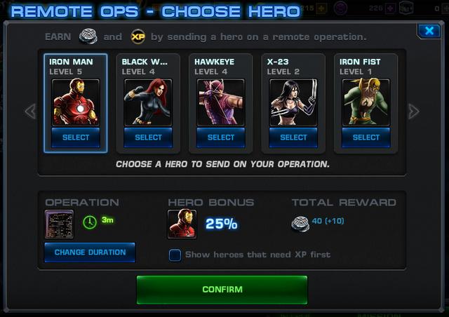 File:Remote Ops Choose Hero Screenshot 090315.png