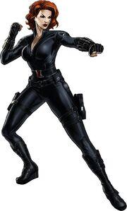 Black Widow FB Artwork 3