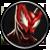 Hybrid Task Icon