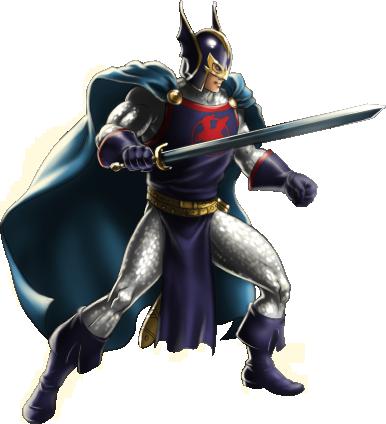 File:Black Knight-Modern-iOS.png