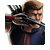 Hawkeye Icon 3.png