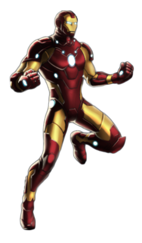 File:Iron Man-Avengers (Version 1)-iOS.png