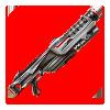 File:Plasma Launcher.png