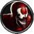Carnage Task Icon