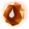 A-Iso Orange 002.png