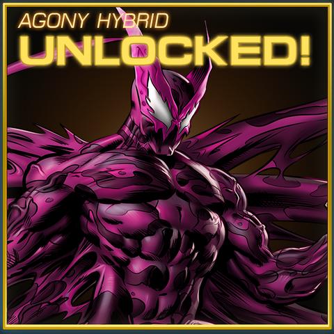 File:Agony Hybrid Unlocked.png