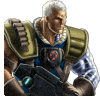 Cable PVP Reward Icon