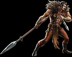 File:Kraven the Hunter-Default.png