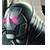 File:Tesla Nimrod Icon.png