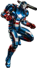 File:War Machine-Iron Patriot.png