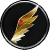 File:Phoenix Pinion Task Icon.png