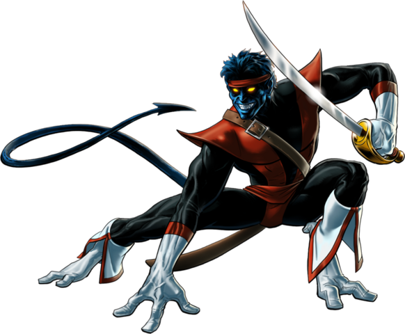 File:Swashbuckler Nightcrawler Right Portrait Art.png