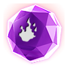 File:A-Iso Purple 003.png