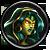 Gamora 1 Task Icon