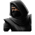 Hand Assassin Icon