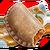 Pumpkin Fruit Pie